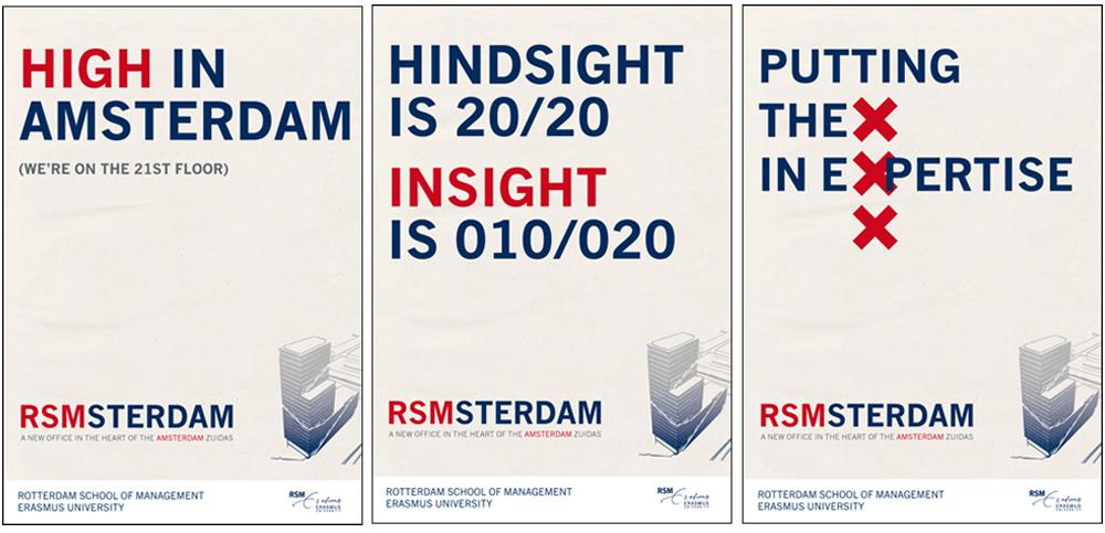 rsmsterdam